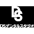 千葉の歯科技工所 DSデンタルスタジオ株式会社